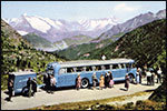 Bussturism