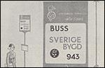 Tävling om busshållplatsernas utformning